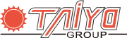 Mets Taiyo Holdings Co.,Ltd